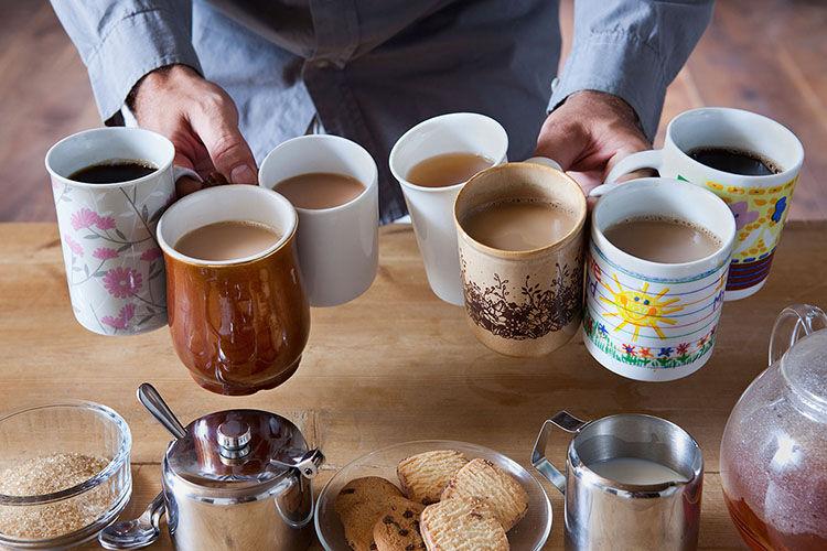 Kávékultúra és ami mögötte van