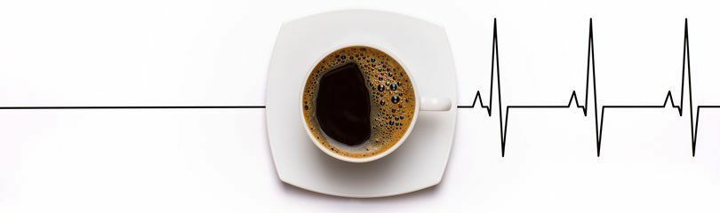 A koffeines kávé hatása koffeinmentes után